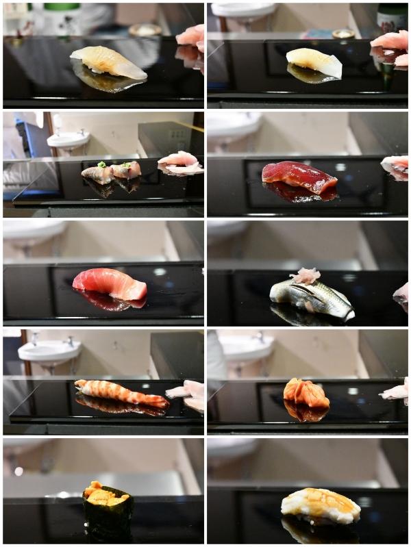 都寿司Resize