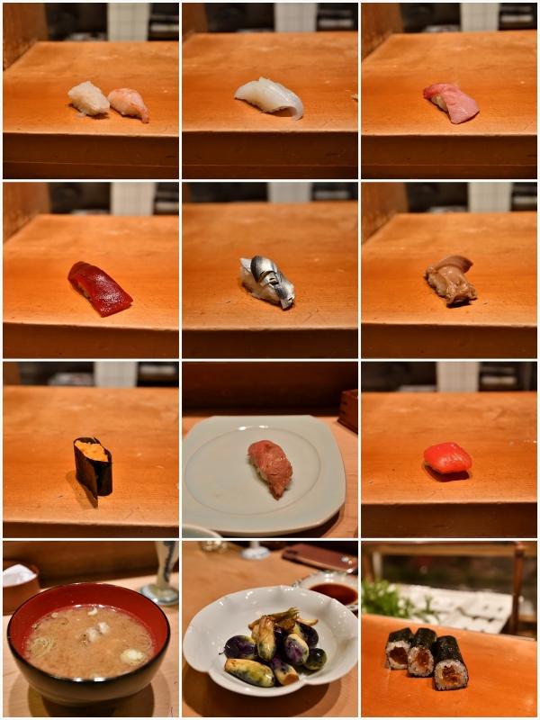 みちや寿司3_R